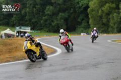 IRRC-Terlicko-2019-056