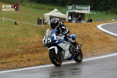 IRRC-Terlicko-2019-057