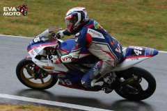IRRC-Terlicko-2019-059