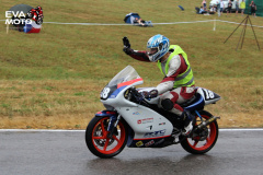 IRRC-Terlicko-2019-061