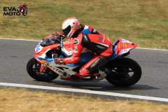 IRRC-Terlicko-2019-065