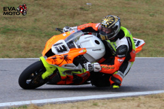 IRRC-Terlicko-2019-067