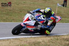 IRRC-Terlicko-2019-069
