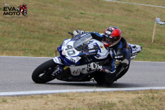 IRRC-Terlicko-2019-070