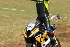 IRRC-Terlicko-2019-071