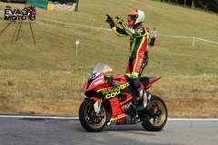 IRRC-Terlicko-2019-072
