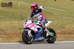 IRRC-Terlicko-2019-074