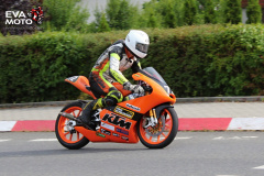 IRRC-Terlicko-2019-075