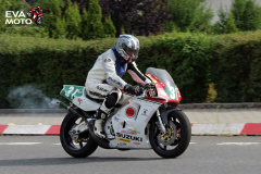 IRRC-Terlicko-2019-076