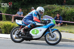 IRRC-Terlicko-2019-078