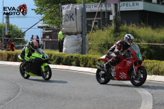 IRRC-Terlicko-2019-079