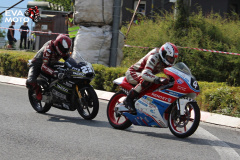 IRRC-Terlicko-2019-080