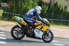 IRRC-Terlicko-2019-081