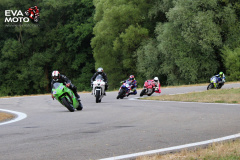 IRRC-Terlicko-2019-083