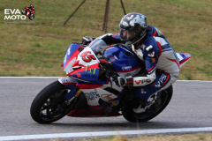 IRRC-Terlicko-2019-084