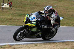 IRRC-Terlicko-2019-085