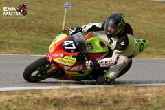 IRRC-Terlicko-2019-086