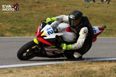 IRRC-Terlicko-2019-087