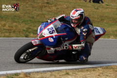IRRC-Terlicko-2019-088