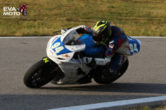 IRRC-Terlicko-2019-090