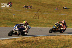 IRRC-Terlicko-2019-091