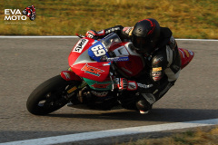 IRRC-Terlicko-2019-092