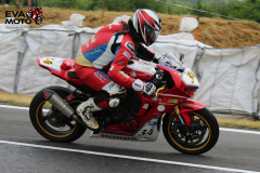 IRRC-Terlicko-2019-094