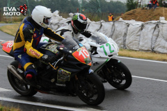 IRRC-Terlicko-2019-095
