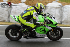 IRRC-Terlicko-2019-096