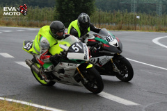 IRRC-Terlicko-2019-097