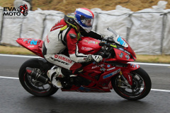 IRRC-Terlicko-2019-098