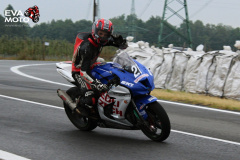 IRRC-Terlicko-2019-099