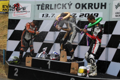 IRRC-Terlicko-2019-101