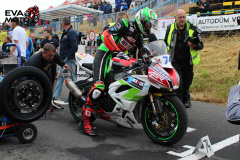 IRRC-Terlicko-2019-103