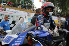 IRRC-Terlicko-2019-104