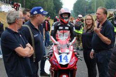 IRRC-Terlicko-2019-106