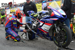 IRRC-Terlicko-2019-107