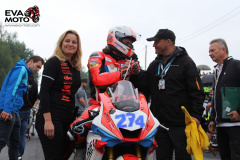 IRRC-Terlicko-2019-109