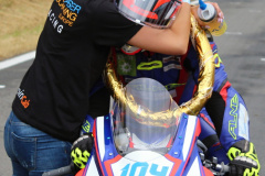 IRRC-Terlicko-2019-116