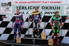 IRRC-Terlicko-2019-117