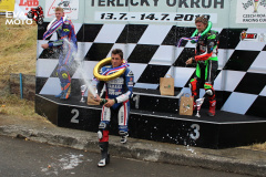 IRRC-Terlicko-2019-118