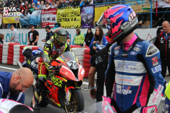 IRRC-Terlicko-2019-120