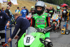 IRRC-Terlicko-2019-122