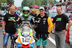 IRRC-Terlicko-2019-124