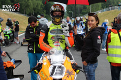 IRRC-Terlicko-2019-125