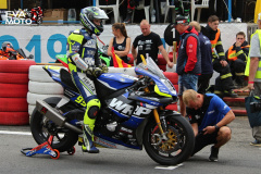 IRRC-Terlicko-2019-128