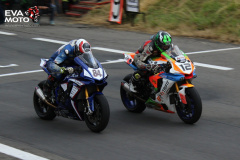 IRRC-Terlicko-2019-130