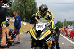 IRRC-Terlicko-2019-131