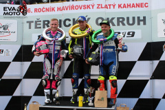 IRRC-Terlicko-2019-133