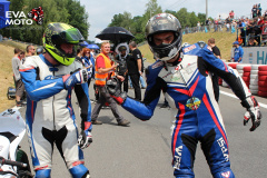 IRRC-Terlicko-2019-135